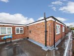 Thumbnail for sale in Brittany Court, High Street South, Dunstable