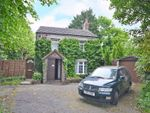 Thumbnail for sale in Liswerry Road, Newport