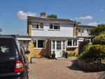 Thumbnail for sale in River Close, East Farleigh, Maidstone