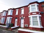 Thumbnail for sale in Littledale Road, Wallasey, Merseyside