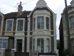 Thumbnail to rent in Severn Road, Weston-Super-Mare, North Somerset