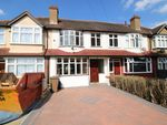 Thumbnail to rent in Sandringham Road, Worcester Park