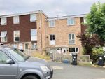 Thumbnail to rent in Malvern Drive, Warmley, Bristol