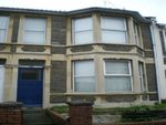 Thumbnail to rent in Coronation Road, Southville, Bristol
