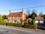Thumbnail for sale in Main Street, Peasmarsh, Rye, East Sussex