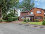 Thumbnail to rent in Woodhall Close, Firwood Hall, Bolton