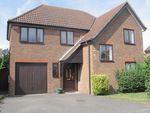 Thumbnail to rent in Warren View, Orchard Heights, Ashford, Kent