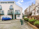 Thumbnail for sale in Golden Lane, Brighton, East Sussex