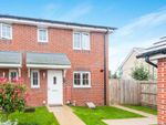Thumbnail for sale in Brewer Avenue, Axminster
