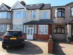 Thumbnail to rent in Fernhall Drive, Ilford