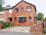 Thumbnail to rent in Heppleton Road, Manchester