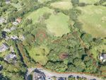Thumbnail for sale in Orchard Close, Poughill, Bude