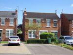 Thumbnail for sale in Grange Road, Tuffley, Gloucester