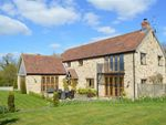 Thumbnail to rent in Chelwood, Near Bath