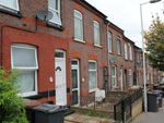Thumbnail to rent in Ferndale Road, Luton