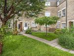 Thumbnail for sale in Gloucester Street, Cirencester