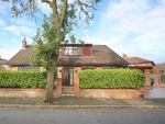Thumbnail to rent in Windsor Road, Newton Heath, Manchester