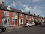 Thumbnail to rent in Osborne Avenue, Jesmond, Newcastle Upon Tyne