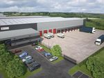 Thumbnail for sale in Unit 1 - Enterprise 36, Wentworth Industrial Park, Wentworth Way, Tankersley, Barnsley