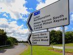 Thumbnail to rent in Rockingham Drive, Milton Keynes, Buckinghamshire