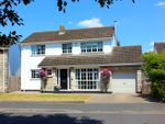 Thumbnail to rent in York Gardens, Winterbourne