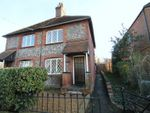 Thumbnail to rent in The Row, Lane End, High Wycombe