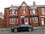 Thumbnail to rent in Crondall Street, South Shields