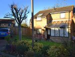 Thumbnail for sale in Grantham Court, Shenley Lodge, Milton Keynes, Buckinghamshire