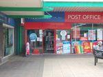 Thumbnail for sale in Unit 42 Bennett Precinct, Stoke-On-Trent