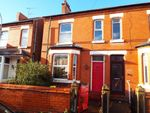 Thumbnail for sale in Jubilee Road, Wrexham, Wrecsam