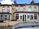 Thumbnail for sale in Salisbury Road, Northfleet, Kent