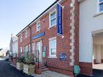 "Thumbnail to rent in ""The Hartley"" at Keward, Wells"