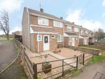 Thumbnail for sale in Orchard Close, Weldon, Corby