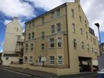 Thumbnail to rent in Princes Avenue, Douglas, Isle Of Man