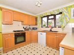 Thumbnail for sale in Swallow Court, Ridgewood, Uckfield, East Sussex