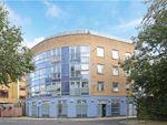 Thumbnail to rent in Raquel Court, 147 Snowsfields, London