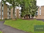 Thumbnail for sale in Winchester Close, Enfield