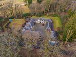 Thumbnail for sale in Rumbling Bridge, Kinross