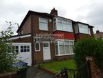 Thumbnail to rent in Woodburn Avenue, Fenham, Newcastle Upon Tyne