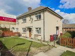 Thumbnail to rent in Douglas Grove, Darwen, Lancashire