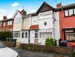 Thumbnail for sale in Great Arthur Street, Smethwick