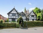 Property history Old Road, Cheadle SK8