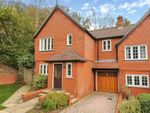 Thumbnail to rent in Amherst Place, Sevenoaks, Kent