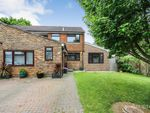 Thumbnail for sale in Swann Close, Burgess Hill