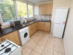 Thumbnail to rent in Dorrien Walk, Streatham