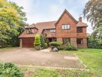 Thumbnail to rent in Hibberts Way, Gerrards Cross