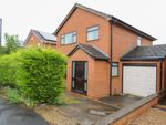 Thumbnail for sale in Barn Close, Upper Newbold, Chesterfield