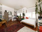 Thumbnail to rent in Holmleigh Road, Hoxton, London