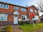 Thumbnail to rent in Chelford Close, Prenton