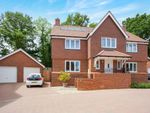 Thumbnail to rent in Bursledon, Southampton, Hampshire